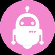 AI人工智慧網頁專屬機器人